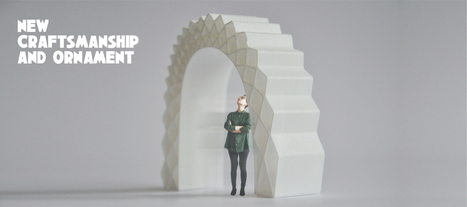 "Another ""First"" 3d printed house 