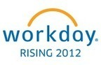 Workday Rising 2012: Highlights on Film | human capital management | Scoop.it