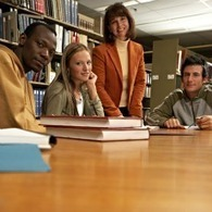 Teaching Research and Writing Skills: Not Just for Introductory Courses | Faculty Focus | A New Society, a new education! | Scoop.it