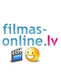 Filmas-online.lv | Kultūra, latviešu valoda, literatūra | Scoop.it