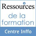 Le Carif Oref des Pays de la Loire se cherche u... | Actu du Carif-Oref des Pays de la Loire | Scoop.it