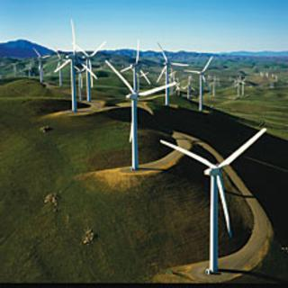 A Plan to Power 100 Percent of the Planet with Renewables: Scientific American   Our Food and Drug Industry   Scoop.it