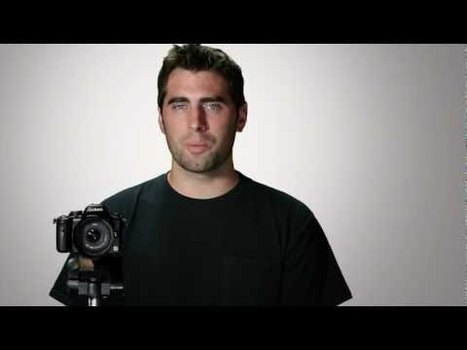 DSLR Video - Advanced - Hacking the Panasonic GH2 | HDSLR | Video For Real Estate | Scoop.it
