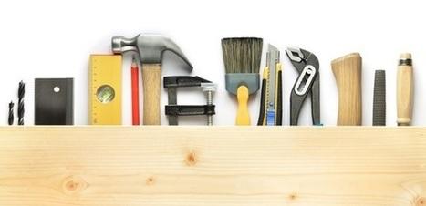 Handymen's Need Gets Fulfilled Here | ServicesList | Scoop.it