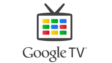 Google Announces to Expand It's TV Listing Features - Design and Rank | SEO Outsourcing Services Delhi, Local SEO Company India, SEO Firm - Design and Rank | Scoop.it