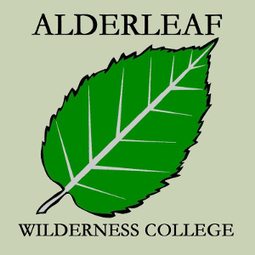 Permaculture Courses at Alderleaf Wilderness College | Permaculture and Sustainable Living Skills | Scoop.it