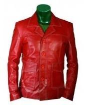 Movie leather jackets | SuperSTARSwear Leather jackets | Scoop.it