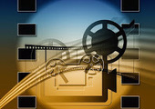 Six Styles of Classroom Video Projects - A Handout | Recursos Online | Scoop.it