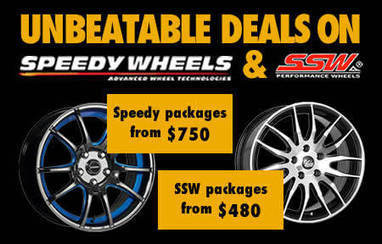 Tyre Sales Sydney | Buying the Right Tyres for Your Car | Scoop.it