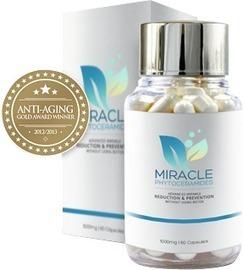 Miracle Phytoceramides -Reduce Wrinkles Easily Now | miracle phytoceramides - Help you to maintain your skin! | Scoop.it