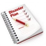Family Preparedness Plan. Before A Storm. After A Storm | Weather And Disasters | Scoop.it