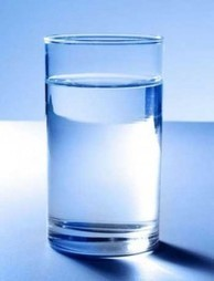 Bottled Water The Good The Bad The Ugly   MTM Blog   Water Crisis   Scoop.it
