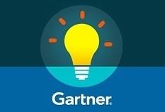 Gartner Reveals Magic Quadrant for Advanced Analytics - insideBIGDATA | IT | Scoop.it