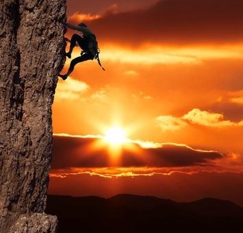 Passer à l'action ! Sans actions, les rêves demeurent des rêves et les projets des projets... | Le Flow | Scoop.it