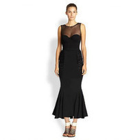 Black Dresses at My Lulu Closet   Signature Brand   Scoop.it