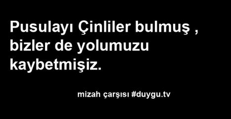 Mustafa KIRAN YAŞASIN DÜŞMANLIK … | Haber | Scoop.it