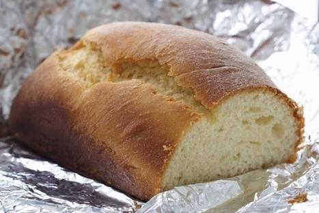 Levadura seca de panadería y levadura prensada fresca. Equivalencias entre ellas.   Horno de Pan   Scoop.it