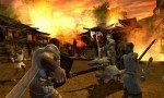 Top 10 Free MMORPG Games to Play in 2012 | SimCountry - Game of the Worlds - MMORPG | Scoop.it