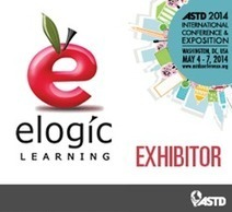 """eLogic Learning to Showcase its """"Top 5 LMS"""" at the ASTD 2014 International ... - PR Web (press release) 