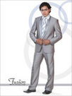 Mens Suits Manufacturers, Mens Tuxedo Suits Suppliers, Exporters | B2B Business | Scoop.it