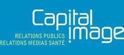Agence RP Santé - Relations Presse - Relations Publics – Relations Medias – Agence RP Digitales – Santé, Bien-Etre et Nutrition   COMMUNICATION SANTE   Scoop.it