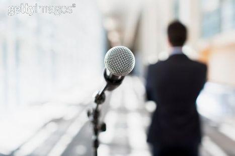 El reto de ser un buen locutor profesional | Multimedios | Scoop.it