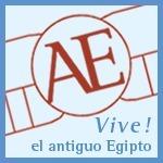 El enigmático amante de la gran reina de Egipto | Hatshepsut | Scoop.it