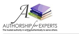 How do you do it? / Authorship for Experts | Office Efficiency | Scoop.it