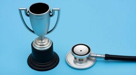 Dr. Harvey Meislin receives Lifetime Achievement Award - AZ Big Media | American board of medical specialties | Scoop.it