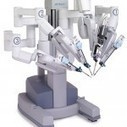 Entering the Age of Surgical Robotics   Technology's Future   Scoop.it