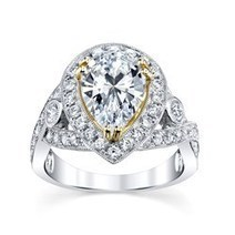 "Robbins Brothers Announces Official 2013 ""12 Engagement Rings of Christmas"" - PR Web (press release) 
