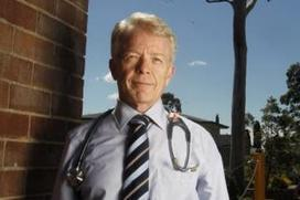 GPs fear $7 co-payment will reduce nursing home visits - The Canberra Times   CoPayStories Latest News   Scoop.it