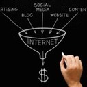 How & Why You Should Concentrate on Content Marketing | Content Marketing through Whitepaper | Scoop.it