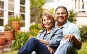 When Viagra Doesn't Work: Options for Treating Erectile Dysfunction   Vydox   Scoop.it