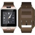 Latest Smartwatches and Prices in India - BuyWin.in | Super Saver Online Shopping India | Scoop.it