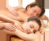 Spa And Massage Therapy In San Diego | Beauty Kliniek Aromatherapy Day Spa & Wellness Center | Scoop.it