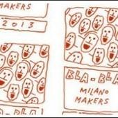Salone del mobile, 'Milano Makers': elogio dell'autoproduzione in ... - Il Fatto Quotidiano | autoproduttori | Scoop.it