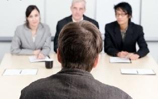 Ese currículo que traes no sirve para encontrar un trabajo   Recursos Humanos: liderazgo, talento y RSE   Scoop.it