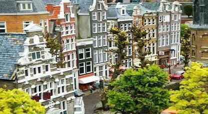 """7 điều đừng """"tưởng bở"""" khi du học Hà Lan   Ở ngôi làng thế giới   Scoop.it"""