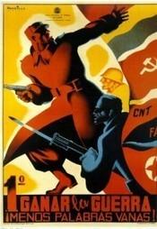 Front de gauche, ter et pas der … | Un ibère en exil | Front de gauche | Scoop.it
