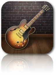Playing Back Mixdowns of iOS GarageBand Projects on your iOS Device | iPadAgog | apple technology in the Classroom | Scoop.it