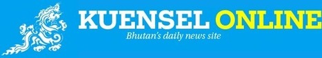 More than 200 new medicinal #herbs identified in Lingshi - Kuensel, Buhutan's National Newspaper | Limitless learning Universe | Scoop.it