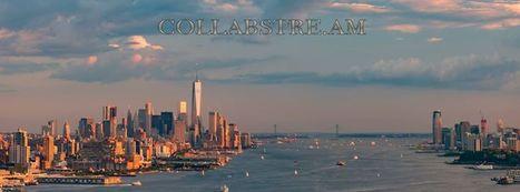 Collabstream | FRESH | Scoop.it