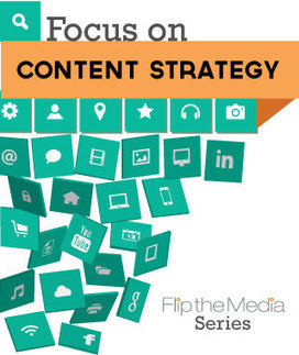 Why Content Strategy Helps you Deliver Content on Time, on Strategy and on Budget | All about Digital Content | Scoop.it