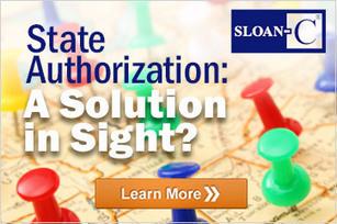 State Authorization: distance education | Aprendiendo a Distancia | Scoop.it