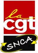 Le blog du SNCA CGT Consulaires et Apprentissage: Réforme de la taxe d'apprentissage : des recettes en augmentation pour les Régions et les OG des CFA (projet de loi des finances) | reforme apprentissage | Scoop.it