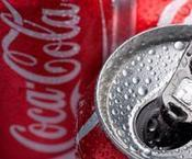 Coca-cola looks to supply chain to save $1 billion - Supply Management | Retail and Merchandising | Scoop.it
