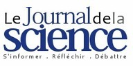 Le Journal de la Science et MyScienceWork nouent un partenariat   Science 2.0 news   Scoop.it