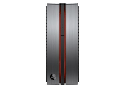 HP ENVY Phoenix 860-170VR Desktop Review - All Electric Review | Desktop reviews | Scoop.it