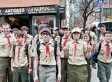 UPS Halts Boy Scouts Donations Over Anti-Gay Policy - Huffington Post | Should homosexuals have the right to adopt? | Scoop.it